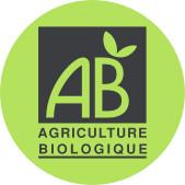 certifiee biologique