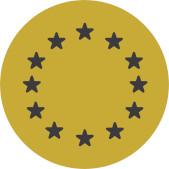 produite en Europe